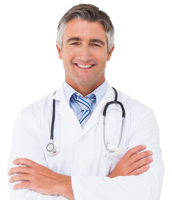 dottore-appuntamenti