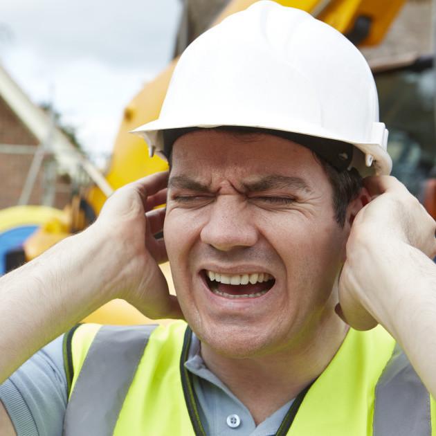 Inquinamento acustico: fonti e consigli per preservare l'udito