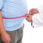 sovrappeso-e-problemi-di-udito