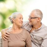 sintomi-della-perdita-di-udito