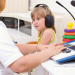 esame-audiometrico-per-bambini