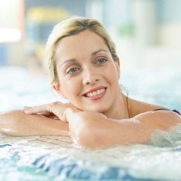 Cure termali per acufene: sono davvero efficaci?