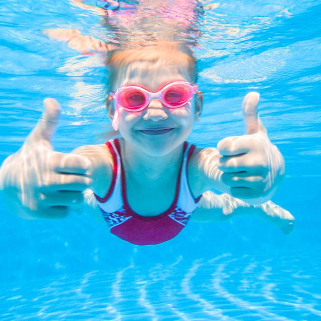 Orecchio del nuotatore: cos'è?
